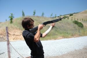 shooting-0125