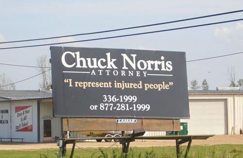 chucknorris_attorney