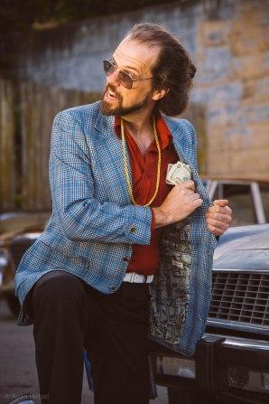 Car Sales Man (12 of 35)