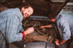 Car Sales Man (26 of 35)