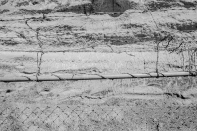 Rock art at Petroglyph Point.