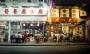 Hong Kong with CineStill Film and a Leica, Oct2015