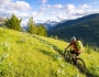 Chilcotins MTB trip, July 2019